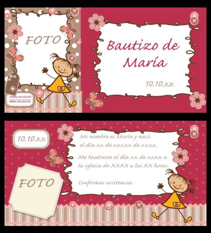 Ag Ediciones Bodas Bautizos Y Comuniones